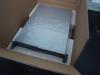 1-Case-Ready-1280x850
