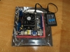 2-Mobo-Ready-1280x850