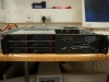 5-Front-of-a-new-1280x850
