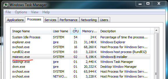 Deploying the System Center 2012 Configuration Manager