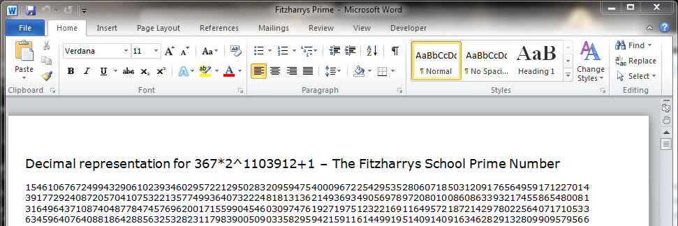 Files in DFS FQDN paths open with security warning | my