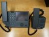 Polycom CX700 and CX200