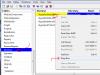 6-remove-desktop-shortcut