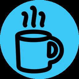 coffeebig